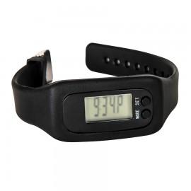 Часы HG4361 H-345313