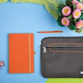 Набор с чехлом для планшета HG4365 H-35007