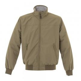 Куртка HG4366 H-399909