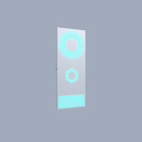 Рециркулятор Автопурж 1 PT-019_autopurge1