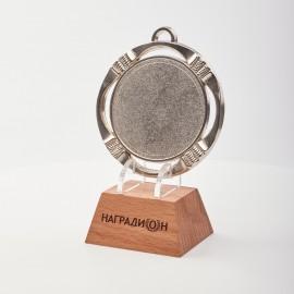 Медаль M106 M106
