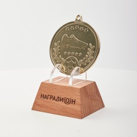 Медаль Футбол MN67 MN67