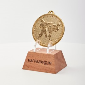 Медаль M336 M336
