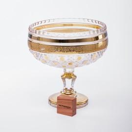 Кубок KN2018