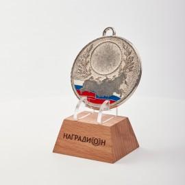 Медаль M144