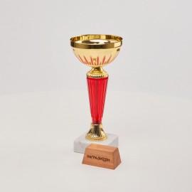 Кубок K2362