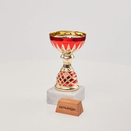 Кубок K1402