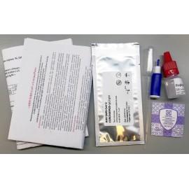 Экспресс-тест на антитела АИН SARS-CoV-2 CoronaPass-IgG/IgM (1 шт.)