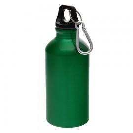 Бутылка для воды HG4398 H-7120