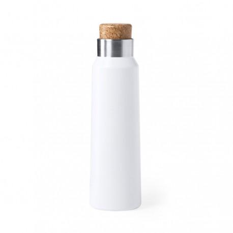 Бутылка для воды HG4432 H-346530