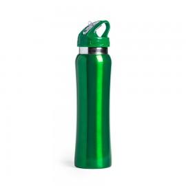 Бутылка для воды HG4442 H-346280