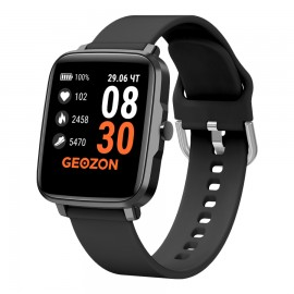 Часы HG4422 H-36812