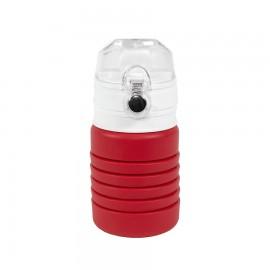 Бутылка для воды HG4385 H-29800
