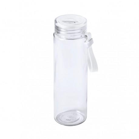 Бутылка для воды HG4433 H-346583