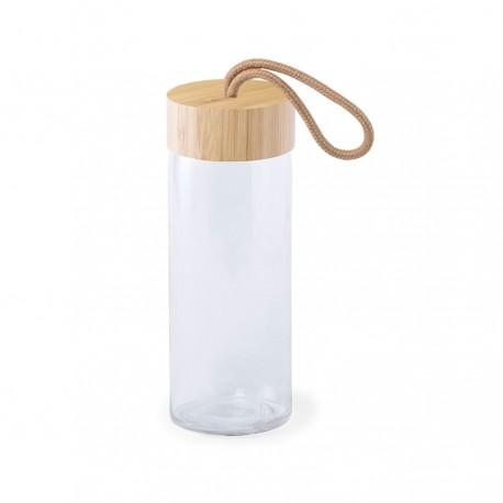 Бутылка для воды HG4455 H-346198