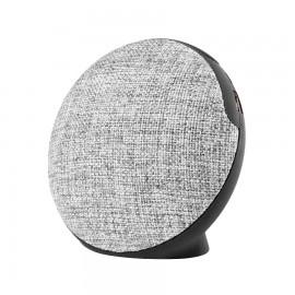 Bluetooth колонка HG4391 H-345767