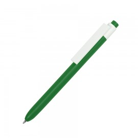 Ручка HG4492 H-38015