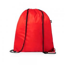 Рюкзак HG4389 H-346430