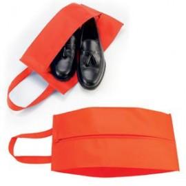 Сумка для обуви HG4396 H-344182
