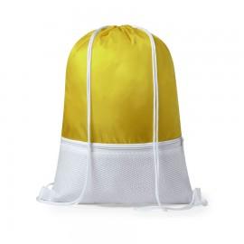 Рюкзак HG4472 H-346458