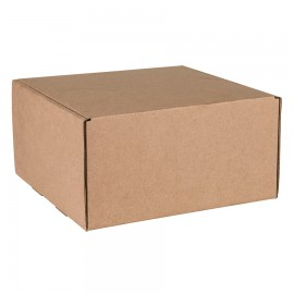 Коробка подарочная HG4388 H-21016