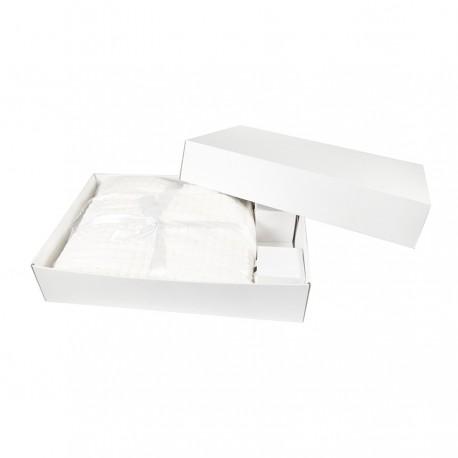 Коробка подарочная HG4456 H-21028