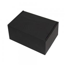 Коробка подарочная HG4457 H-21026