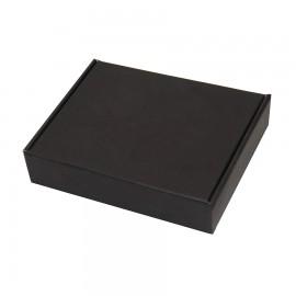 Коробка подарочная HG4485 H-21025