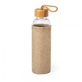 Бутылка для воды HG4439 H-346581