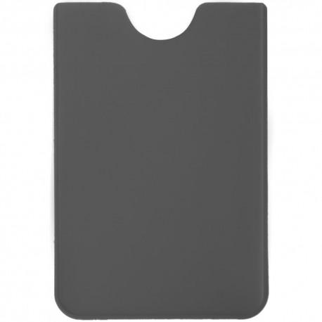 Чехол для карт GF10942 G-10942