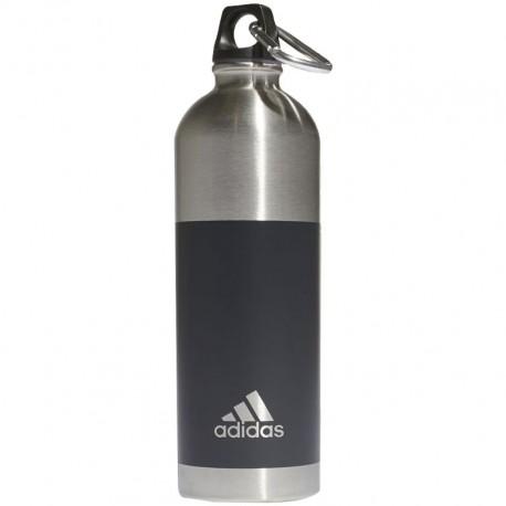 Бутылка для воды GF10197 G-10197