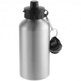Бутылка для воды GF12489 G-12489