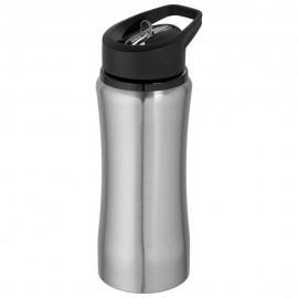 Бутылка для воды GF2886 G-2886