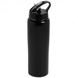 Бутылка для воды GF548 G-548