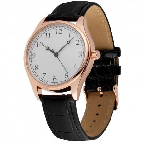 Часы GF10325 G-10325