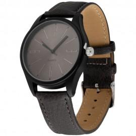 Часы GF10326 G-10326