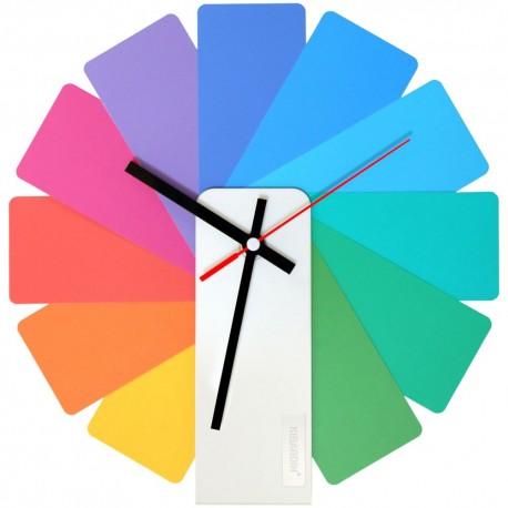 Часы GF10341 G-10341