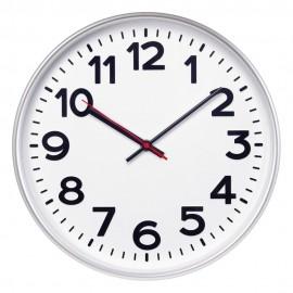 Часы GF10732 G-10732