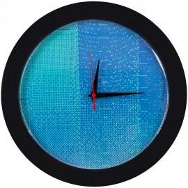 Часы GF71217 G-71217