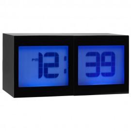 Часы GF11260 G-11260