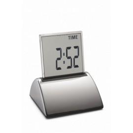 Часы GF11486 G-11486