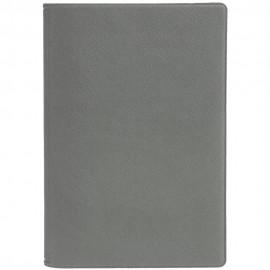Обложка для паспорта GF10266 G-10266