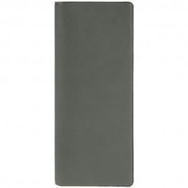 Обложка для трэвел-документов GF10265 G-10265