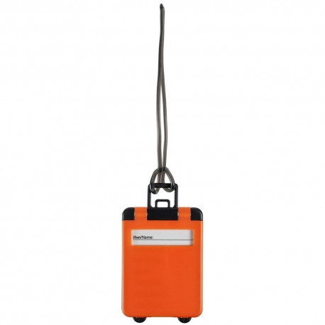 Багажная бирка GF5603 G-5603