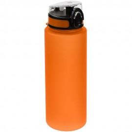 Бутылка для воды GF10887 G-10887