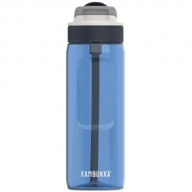 Бутылка для воды GF11302 G-11302