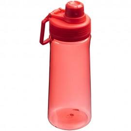 Бутылка для воды GF11937 G-11937