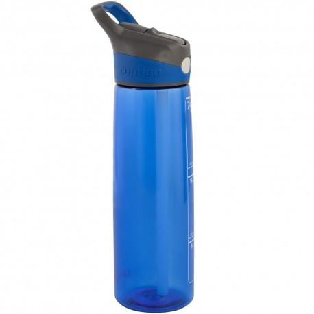 Бутылка для воды GF6511 G-6511