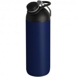 Бутылка для воды GF1958 G-1958