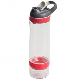 Бутылка для воды GF7421 G-7421